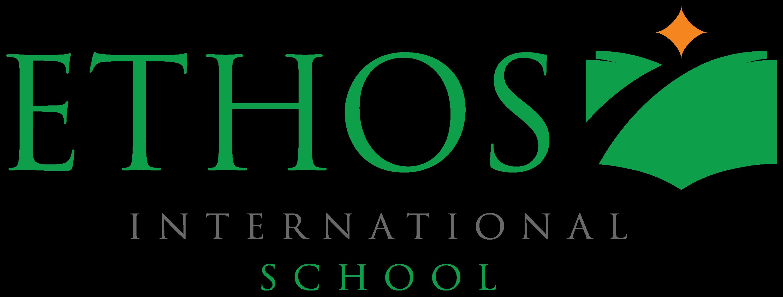 Ethos International School