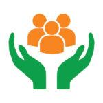 Ethos-Values-Caring